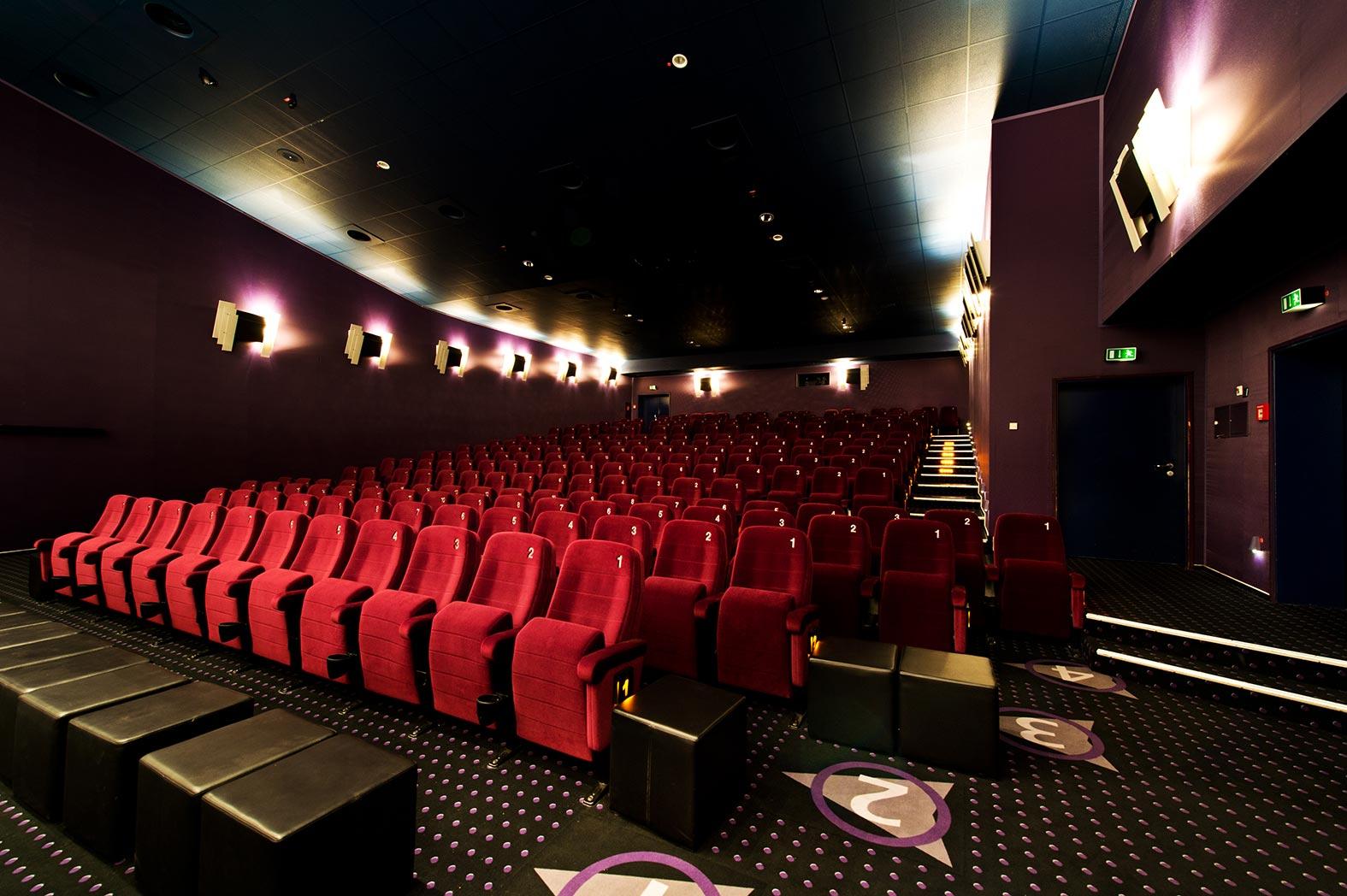 kino harmonie freiburg
